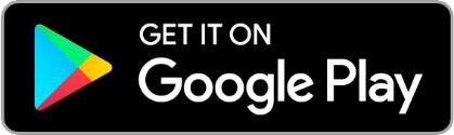 GooglePlayのMT4インストールページへ